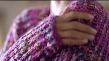 Downy Infusions TV Spot, 'Querido suéter' [Spanish]
