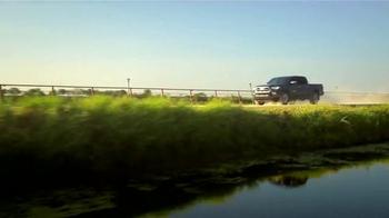 Toyota TV Spot, 'Vehículo para llevarte' [Spanish] - Thumbnail 2