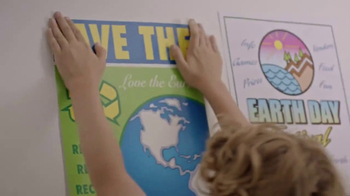 Nest Learning Thermostat TV Spot, 'The Conservationist'