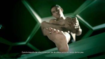 Silka TV Spot, 'Activación' [Spanish]