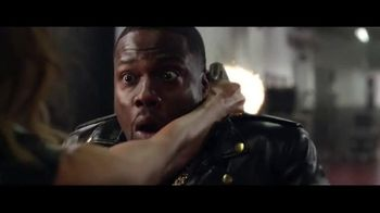 Kevin Hart: What Now? - Alternate Trailer 7