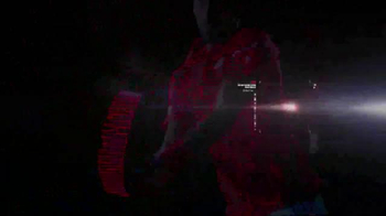 Head Tennis Speed Racquet Series TV Spot, 'Graphene' Feat. Novak Djokovic - Thumbnail 7