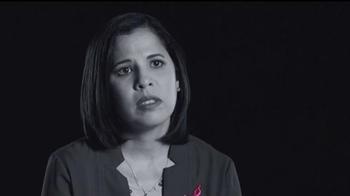 Marla Estarellas: una sobreviviente thumbnail