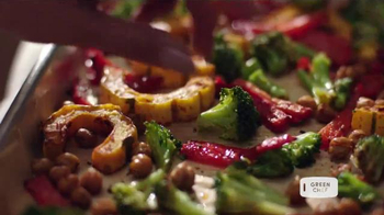 Green Chef TV Spot, 'Menus for All Lifestyles' - Thumbnail 5