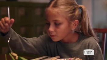 Green Chef TV Spot, 'Menus for All Lifestyles' - Thumbnail 6