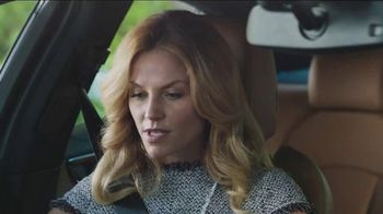 2017 Buick Lacrosse TV Spot, 'Any Reason to Get Behind the Wheel' - 813 commercial airings