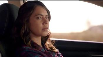 T-Mobile ONE TV Spot, 'Viaja sin límites' con Ariana Grande [Spanish] - Thumbnail 1