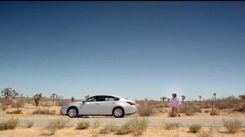 T-Mobile ONE TV Spot, 'Viaja sin límites' con Ariana Grande [Spanish] - Thumbnail 5
