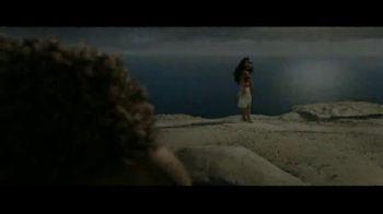 Moana - Alternate Trailer 10