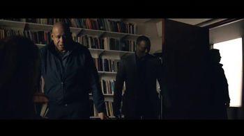 Arrival - Alternate Trailer 2
