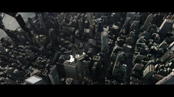 Philips Norelco OneBlade TV Spot, 'Doctor Strange: Be Your Best You' - Thumbnail 2