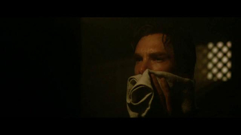 Philips Norelco OneBlade TV Spot, 'Doctor Strange: Be Your Best You' - Thumbnail 5
