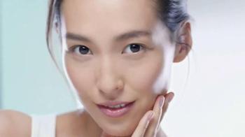 Garnier SkinActive Micellar Cleansing Water TV Spot, 'Cleansing Sensation' - Thumbnail 7