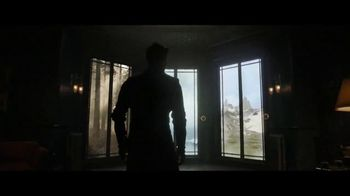 Doctor Strange - Alternate Trailer 13