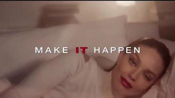 Maybelline New York SuperStay 24 TV Spot, 'Vida' [Spanish] - Thumbnail 10