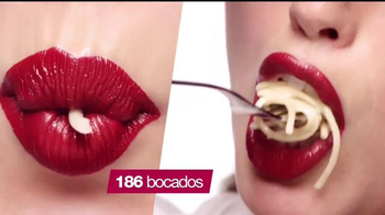Maybelline New York SuperStay 24 TV Spot, 'Vida' [Spanish] - Thumbnail 6