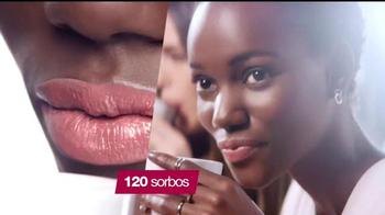 Maybelline New York SuperStay 24 TV Spot, 'Vida' [Spanish] - Thumbnail 7