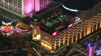 The Cromwell Hotel & Casino TV Spot, 'Nothing Comes Close' - Thumbnail 1