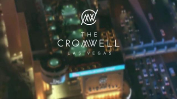 The Cromwell Hotel & Casino TV Spot, 'Nothing Comes Close' - Thumbnail 10