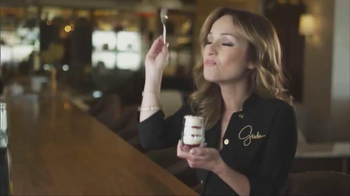 The Cromwell Hotel & Casino TV Spot, 'Nothing Comes Close' - Thumbnail 6