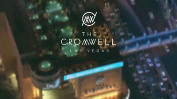 The Cromwell Hotel & Casino TV Spot, 'Nothing Comes Close' - Thumbnail 9