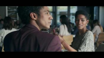 2016 Lexus NX TV Spot, 'Striking Design' - Thumbnail 1
