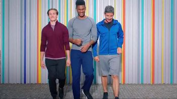 JCPenney TV Spot, 'Keeping Up' Song by Major Lazer - 884 commercial airings