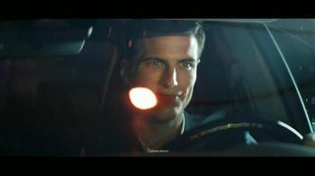 Lexus ES TV Spot, 'You Time: Customer Cash' - Thumbnail 2