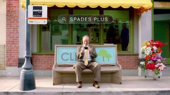Spades Plus TV Spot, 'Classic' - Thumbnail 9
