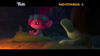 Trolls - Alternate Trailer 9