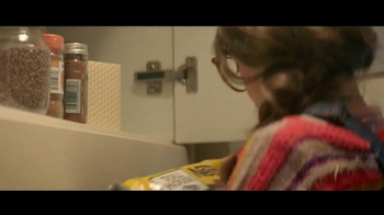 Nestle Toll House TV Spot, 'Bake a Difference' - Thumbnail 3