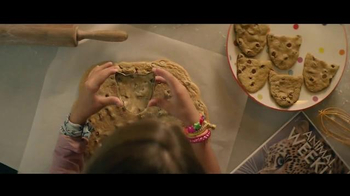 Nestle Toll House TV Spot, 'Bake a Difference' - Thumbnail 5