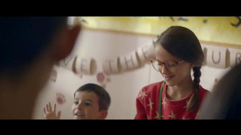 Nestle Toll House TV Spot, 'Bake a Difference' - Thumbnail 6