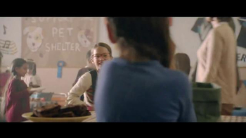 Nestle Toll House TV Spot, 'Bake a Difference' - Thumbnail 7