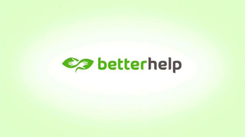 BetterHelp TV Spot, 'A Healthier You' - Thumbnail 4