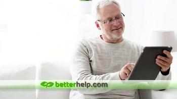 BetterHelp TV Spot, 'A Healthier You' - Thumbnail 7