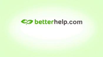 BetterHelp TV Spot, 'A Healthier You' - Thumbnail 9