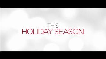 Almost Christmas - Alternate Trailer 7