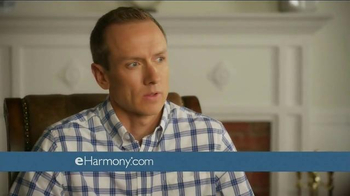 eHarmony TV Spot, 'Matt's Bad Dates' - Thumbnail 6