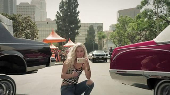 Boost Mobile TV Spot, 'Mundo sin límite' [Spanish] - Thumbnail 1