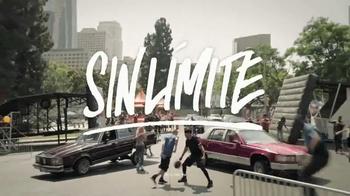 Boost Mobile TV Spot, 'Mundo sin límite' [Spanish] - Thumbnail 2