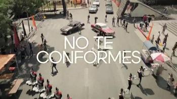 Boost Mobile TV Spot, 'Mundo sin límite' [Spanish] - Thumbnail 3