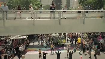 Boost Mobile TV Spot, 'Mundo sin límite' [Spanish] - Thumbnail 5