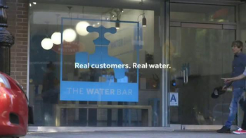 PUR Water TV Spot, 'Taste Test' - Thumbnail 1