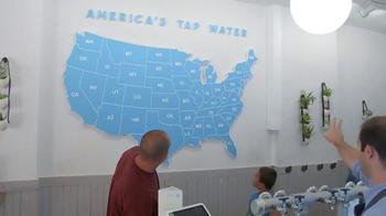 PUR Water TV Spot, 'Taste Test' - Thumbnail 2