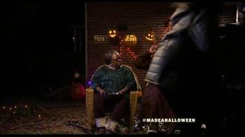 Tyler Perry's Boo! A Madea Halloween - Alternate Trailer 8