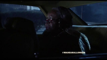 Tyler Perry's Boo! A Madea Halloween - Alternate Trailer 9