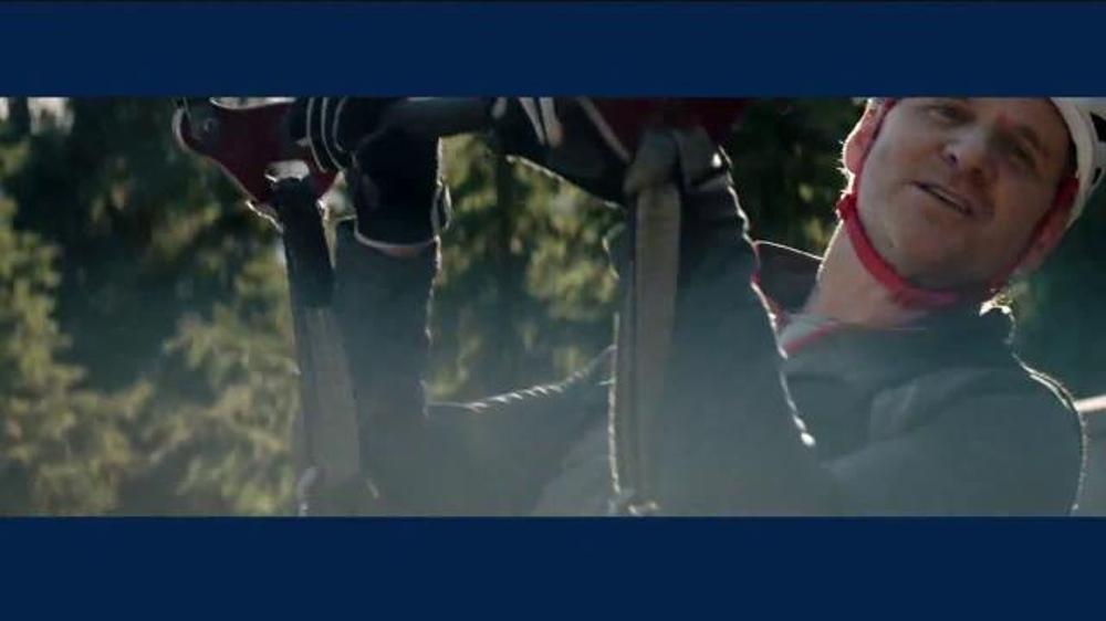 Prevnar 13 TV Commercial, 'Scary'