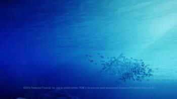 Prudential PGIM TV Spot, 'PGIM's Multi-Manager Model in Pursuit of Alpha' - Thumbnail 3