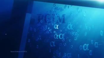 Prudential PGIM TV Spot, 'PGIM's Multi-Manager Model in Pursuit of Alpha' - Thumbnail 7